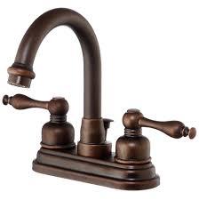 bathroom sink faucets centerset elegant designs