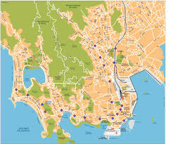 Rio On Map Rio On World Map Map Of Copenhagen California Counties Map
