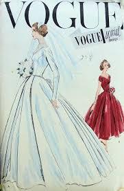 vogue wedding dress patterns beautiful wedding dress bridal gown pattern breathtaking design