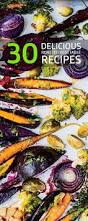 Roasted Vegetables Recipe by Best 10 Recipe For Roasted Vegetables Ideas On Pinterest Veggie