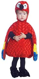 2t Toddler Halloween Costumes Toddler Halloween Costume 23
