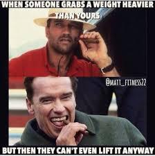 Gym Humor Memes - 641 best gym humor images on pinterest fit motivation fitness