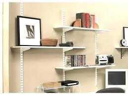 home depot decorative shelf brackets home depot decorative shelf brackets peakperformanceusa