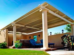 Patio Cover Plans Free Standing by Solara Adjustable Patio Covers Valley Patios Motorized Patio