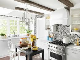 white kitchen idea wonderful white kitchens jenna burger