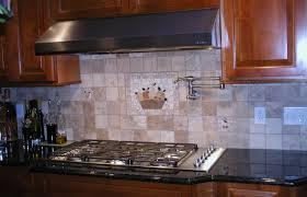 tile backsplash designs for kitchens cabinet kitchen backsplash decor amazing kitchen tile backsplash