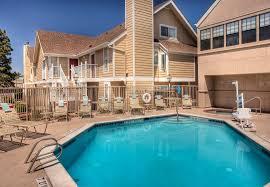 Residence Inn Floor Plan by Residence Inn Denver Downtown Updated 2017 Prices U0026 Hotel
