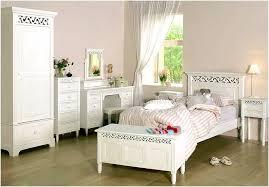childrens bedroom furniture white best bedroom sets for girls ideas liltigertoo com liltigertoo com