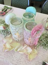 Shabby Chic Baby Shower Ideas by 37 Best Images About Calyssa On Pinterest Parties Burlap