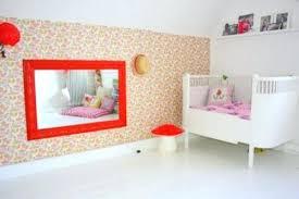 spiegel für kinderzimmer spiegel kinderzimmer haba identifikuj
