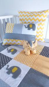 Duvet Baby Best 25 Cot Quilt Ideas On Pinterest Baby Quilt Patterns Baby