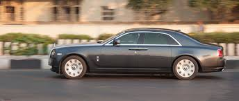 rolls royce white rolls royce ghost in mumbai page 12 team bhp