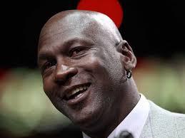 Michael Jordan Shoe Meme - fabulous life of michael jordan salary houses net worth