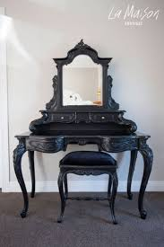 Bedroom Furniture New Zealand Made 104 Best Our Collection La Maison Boutique Images On Pinterest