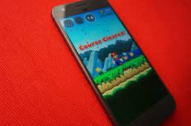 super mario run tips and tricks android central