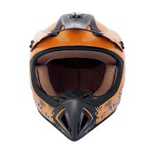 motocross helmets youth gear combo dot amazoncom discount motocross helmets youth offroad
