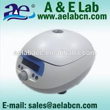 Table Top Centrifuge by Refrigerated Table Top Centrifuge Refrigerated Table Top