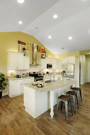 exterior design enchanting kitchen design with schumacher homes