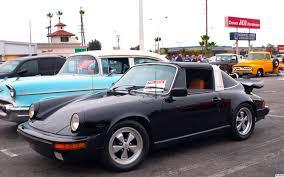 porsche coupe black 1978 porsche 911 targa coupe black fvl other makes and