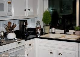 Kitchen Sink Paint by Paint Your Kitchen Counters