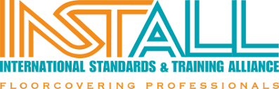 Floor Covering International Industry Links Engineered Flooring Installation Products U0026 Tools