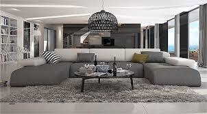 grand coussin canapé coussins originaux canapé luxury les 25 meilleures idées de la