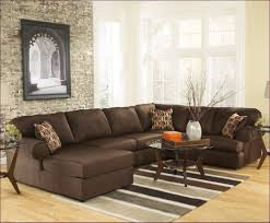Big Sectional Couch Furniture Circular Sectional Black Leather Sectional With Chaise