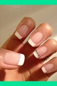 51 best wedding nail design ideas images on pinterest make up