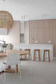 custom kitchen cabinet doors adelaide what s a panelled door and how to choose the right one for