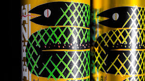 fort george releases special edition of squeeze ipa in