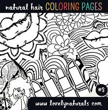 107 best african american coloring pages african american gifts