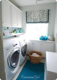 laundry room makeover room makeovers appliances and laundry rooms