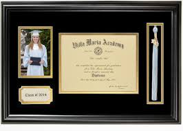 harvard diploma frame diploma frames best images collections hd for gadget windows mac
