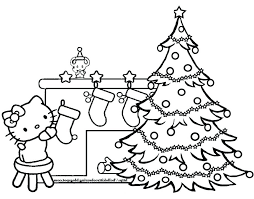 disney princess christmas coloring pages printable free