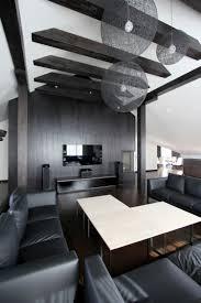 Schlafzimmer Luxus Design Nauhuri Com Luxus Schlafzimmer Schwarz Weiß Neuesten Design