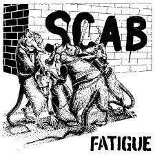 halo warthog drawing pathetic people fatigue