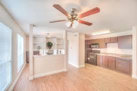 Homes For Rent In Houston Texas 77090 Fairfield Cove Rentals Houston Tx Trulia