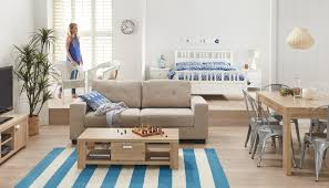 Whats Your Style Package Up Fantastic Furniture - Home starter furniture packages