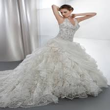 demetrios wedding dresses demetrios sposabella wedding dress zquotes