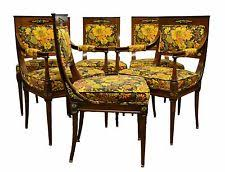1920 u0027s furniture ebay