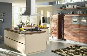 cuisinistes clermont ferrand cuisines clermont vitali cuisines architecture d intérieur