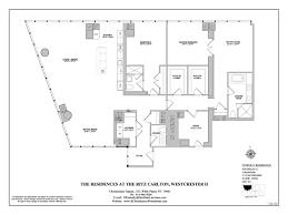 Ritz Carlton Toronto Floor Plans availability the residences at the ritz carlton westchester ny