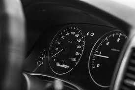 Car Shakes When Driving And Check Engine Light Is On Symptoms Of A Bad Or Failing Speedometer Sensor Yourmechanic Advice