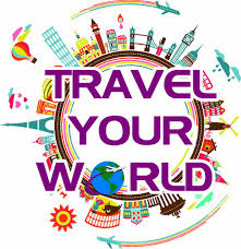 how to travel the world images Current offers travel your world jpg