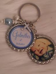 godfather godmother personalized gift godparents christening