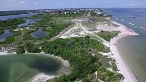 apollo beach florida area real estate dalton wade real estate