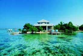 belize holidays tailor made belize holidays luxury travel