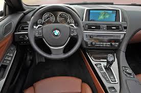 first drive 2013 bmw 640i gran coupe automobile magazine