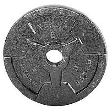 black friday weights weight plates barbell weights sears
