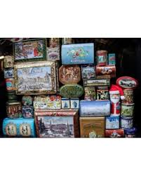 christmas tins deals on laminated poster nuremberg cans christmas tins